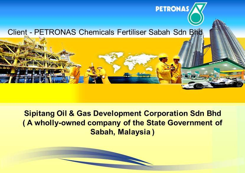 Job Position For Oil U0026 Gas Industry Experience. Recruitment Drive Email :  Hr.bos@job4u.com / Hr.borneoffshore@gmail.com